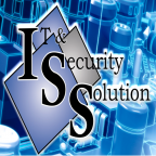 ISS – IT and Security Solutions